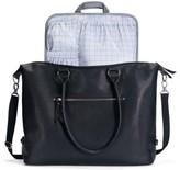 Diaper Dude Infant Sabrina Soto Diaper Bag Organizer - Grey