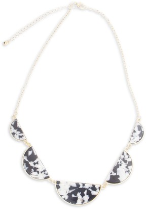Saachi Day Out Necklace