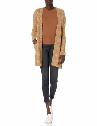 BB Dakota Women's Yarning for You Sweater