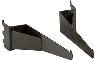 WFX Utility Shelf Brackets for Outrigger WFX Utility