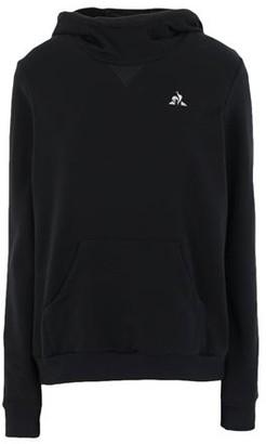 Le Coq Sportif SPORT Hoody N1 W Sweatshirt