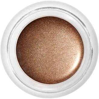 RMS Beauty Solar Eye Polish