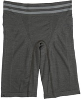 "Smartwool PhD® Seamless 9"" Boxer Brief"
