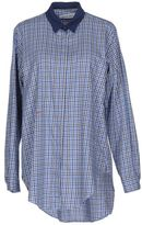 Manuel Ritz Shirt