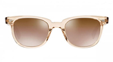 Oliver Peoples Masek Blush Rose Quartz