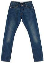 Acne Hug Diner Jeans