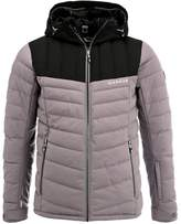Dare 2b INTENTION II Ski jacket smokey grey