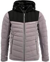 Dare 2b Intention Ii Snowboard Jacket Smokey Grey