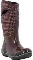 Bogs Women's Plimsoll Hounds Boot