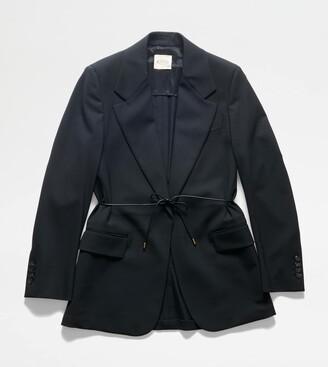 Tod's Jacket