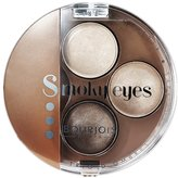 Bourjois Smoky Eyes Trio Eyeshadow No.