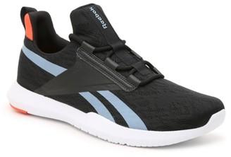 Reebok Reago Pulse 2.0 Training Shoe - Men's