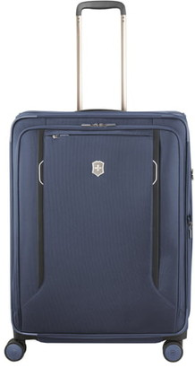Victorinox Werks 6.0 Large 28-Inch Wheeled Packing Case
