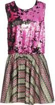 Odi Et Amo Short dresses - Item 34748704