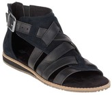 Caterpillar Women's Sunswept Gladiator Sandal