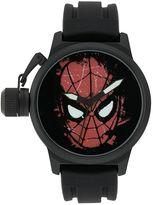 Spiderman Marvel Lefty Watch
