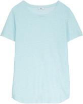 Vince Linen T-shirt