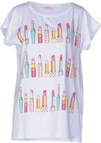 Blugirl T-shirts