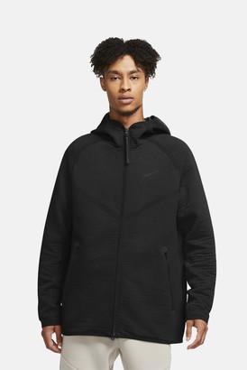 Nike Sportswear Tech Pack Windrunner Jacket