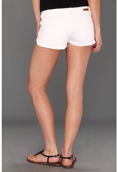 O'Neill Eve Shorts