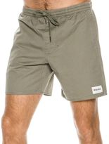 rhythm Everyday Jam Short