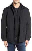 Nordstrom Men's 3-In-1 Jacket