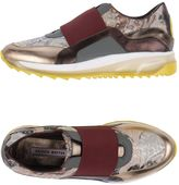 Antonio Marras Sneakers