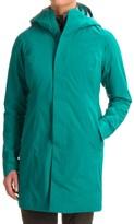 Arc'teryx Durant Gore-Tex® Winter Coat - Waterproof, Insulated (For Women)