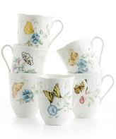 """Lenox Butterfly Meadow"""" Mug"""