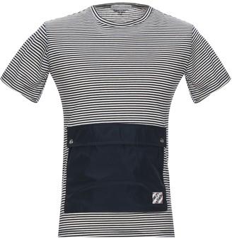 Daniele Alessandrini T-shirts