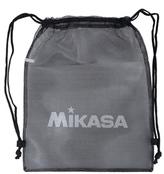 Mikasa Mesh Bag 7532200