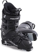 Fischer Hybrid 12+ Thermoshape Ski Boots (For Men)