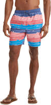 Vineyard Vines Whale Line Chappy Trunks