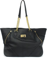 Nicole Miller Nicole By nicole by Madison Tote