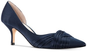 Nina Blakely Evening Pumps Women's Shoes