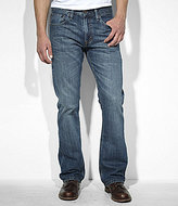 Levi's 527TM Slim Bootcut Jeans
