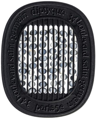 Diptyque Gingembre Capsule For Electric Diffuser