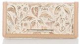 Brahmin Este Collection Ady Wallet