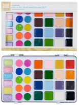 Hand Made Modern - Watercolor Set - Translucent Tints