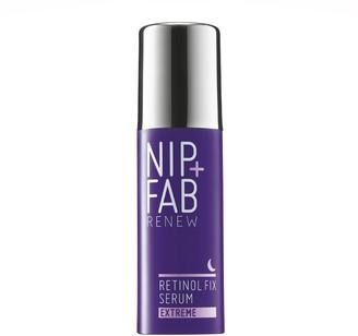 Nip + Fab Nip+Fab Retinol Fix Serum Extreme 50Ml