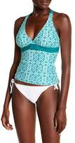 Next Superwoman Tankini Top