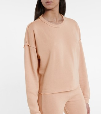 Lanston Sydney reversible sweatshirt