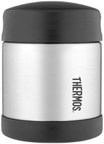 Thermos 10oz Vacuum Insulated Food Jar