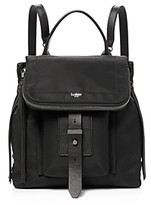 Botkier Warren Nylon Backpack
