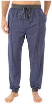 Kenneth Cole Reaction Lounge Pants