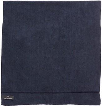 Kathmandu Microfibre Towel Large