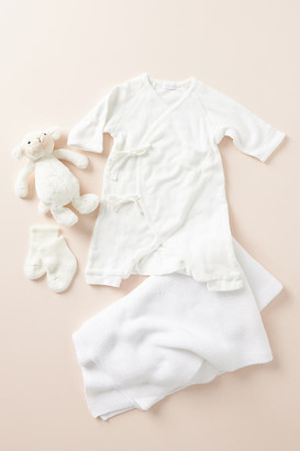 Hatch-To-Home Baby Gift Set By HATCH MAMA in Assorted