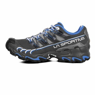 La Sportiva Women's Ultra Raptor Woman Trail Running Shoes
