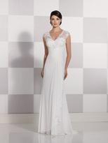Mon Cheri Cameron Blake by Mon Cheri - 214690 Dress