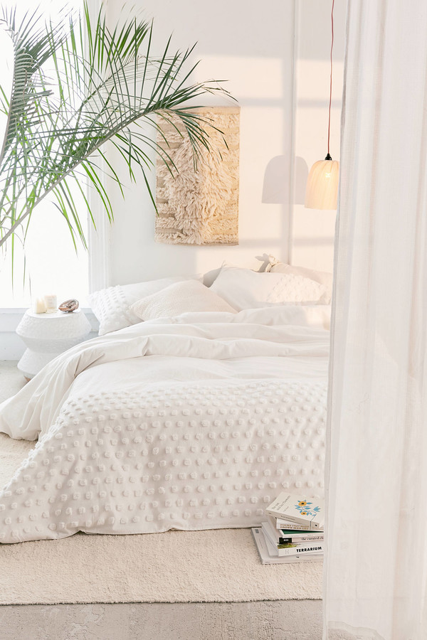 Urban Outfitters Twin Xl Comforters On Sale Shop The World S Largest Collection Of Fashion Shopstyle